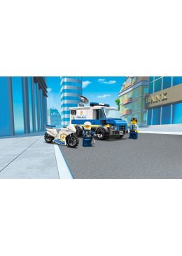 lego-city-rapina-sul-monster-truck-60245-5.jpg