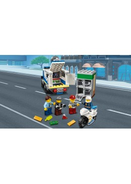 lego-city-rapina-sul-monster-truck-60245-6.jpg