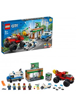 lego-city-rapina-sul-monster-truck-60245-12.jpg