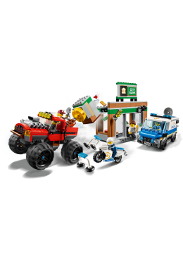 lego-city-rapina-sul-monster-truck-60245-13.jpg