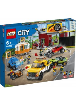 lego-city-autofficina-60258-1.jpg