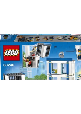 copy-of-lego-city-rettilinio-e-incrocio-7280-2.jpg
