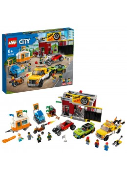 copy-of-lego-city-rettilinio-e-incrocio-7280-17.jpg