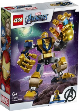 lego-marvel-avengers-movie-4-mech-thanos-76141-1.jpg