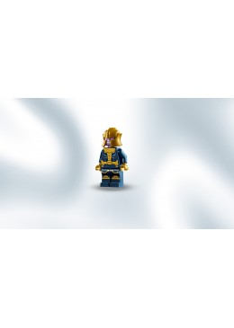 lego-marvel-avengers-movie-4-mech-thanos-76141-4.jpg