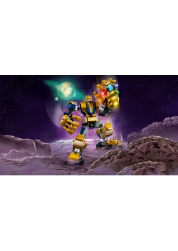 lego-marvel-avengers-movie-4-mech-thanos-76141-5.jpg