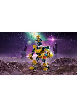 lego-marvel-avengers-movie-4-mech-thanos-76141-6.jpg