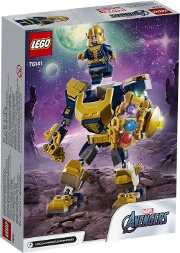 lego-marvel-avengers-movie-4-mech-thanos-76141-8.jpg