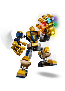 lego-marvel-avengers-movie-4-mech-thanos-76141-9.jpg