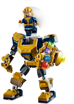 lego-marvel-avengers-movie-4-mech-thanos-76141-10.jpg