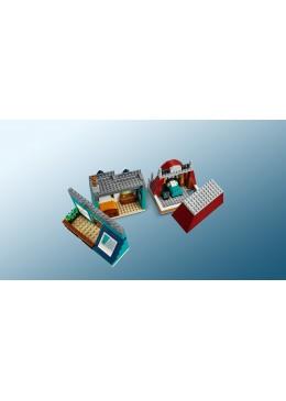 LEGO Creator Expert Bookshop - 10270
