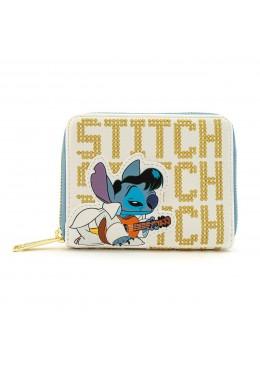 Loungefly - Elvis Stitch...