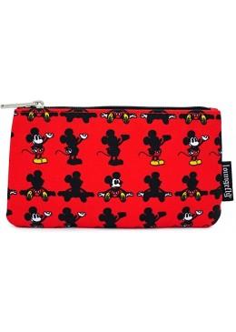 Loungefly - Mickey Parts...