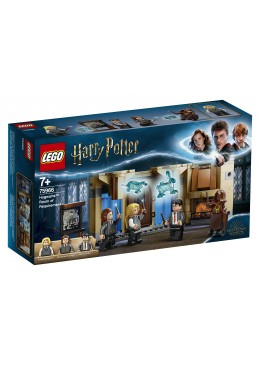 LEGO Harry Potter Hogwarts Room of Requirement - 75966