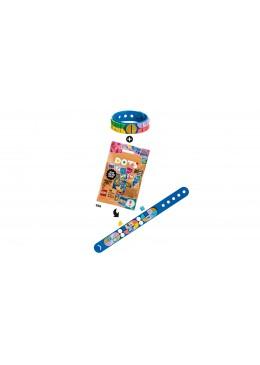 LEGO DOTS Retro Armband - 41911
