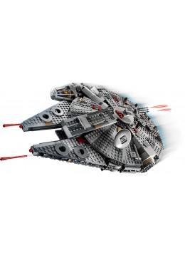 LEGO Star Wars Millennium Falcon - 75257