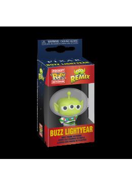 Funko POP Keychain: Pixar...