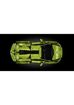 LEGO Technic Lamborghini Sián FKP 37 - 42115