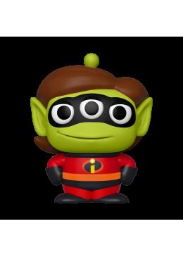 POP Disney- Pixar Alien...