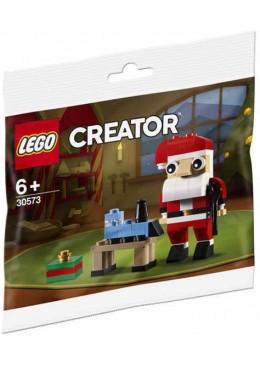 Lego polybag - creator...