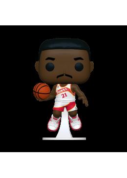 POP NBA: Legends -...