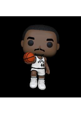 POP NBA: Legends - George...