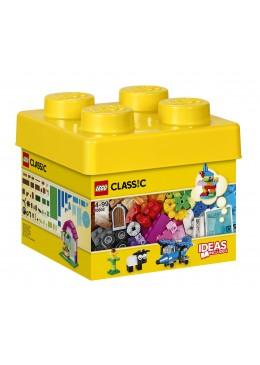 LEGO Classic Ladrillos Creativos - 10692