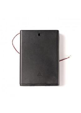 BRIKSMAX - Pacco Batterie...