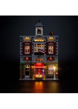 LED Kit Creator Fire...