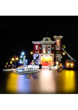 LED Kit Creator Winter...