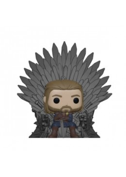 Pop Game of Thrones Ned...