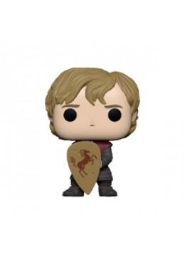 Pop Game of Thrones  Tyrion...