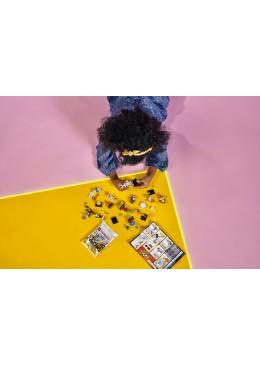 LEGO Minifigures Looney Tunes - 71030