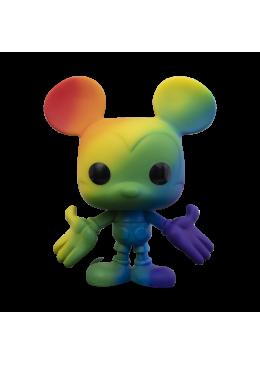 POP Disney: Pride - Mickey...