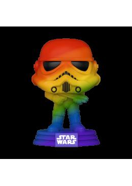 POP Star Wars: Pride -...
