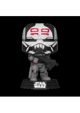 POP Star Wars: Bad Batch...
