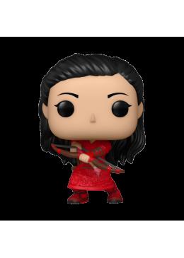 POP Marvel: Shang-Chi - Katy