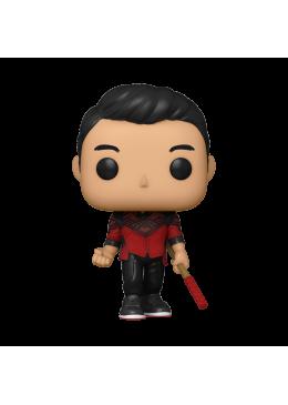 POP Marvel: Shang-Chi -...