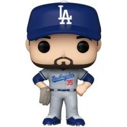 POP MLB: Dodgers- Cody...