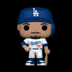 POP MLB: Dodgers - Mookie...