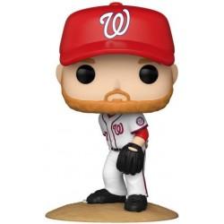 POP MLB: Nationals- Stephen...