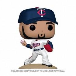 POP MLB: Twins -  José...