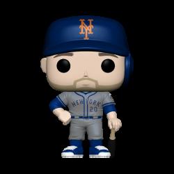 POP MLB: Mets- Pete Alonso...