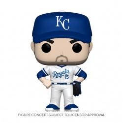 POP MLB: Royals- Whit...