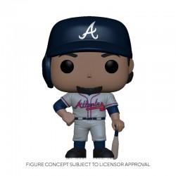 POP MLB: Braves- Ozzie...