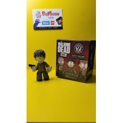 Funko Mystery Minis: The...
