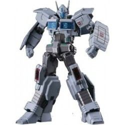 FLAME - Transformers -...