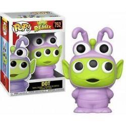 POP Disney: Pixar Alien...
