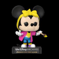 POP Disney: Minnie Mouse...
