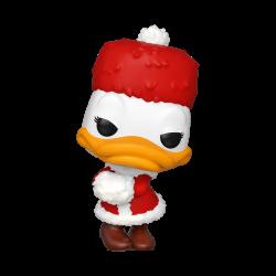 POP Disney: Holiday - Daisy...